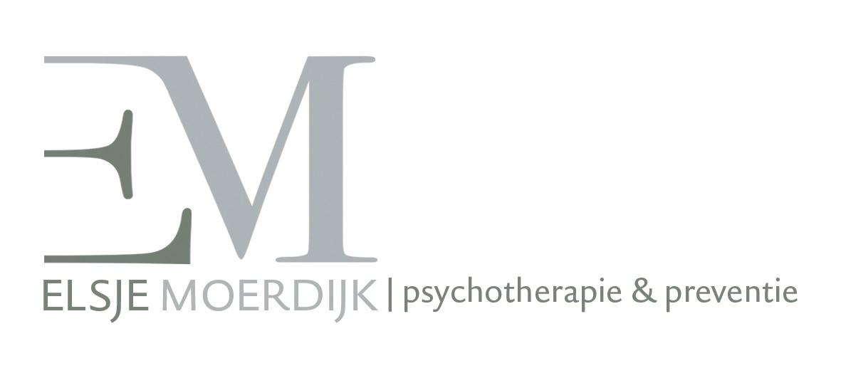 Elsje Moerdijk Psychologie